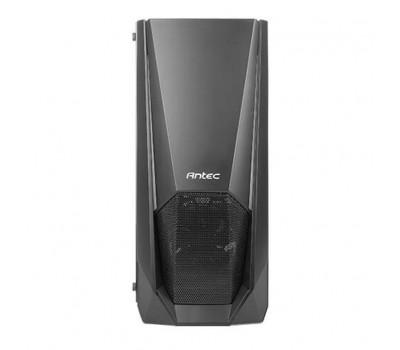 Корпус Antec NX310 (0-761345-81031-9)