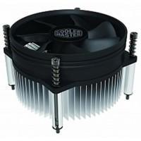 Кулер до процесора ID-Cooling ALU-95W-BULK