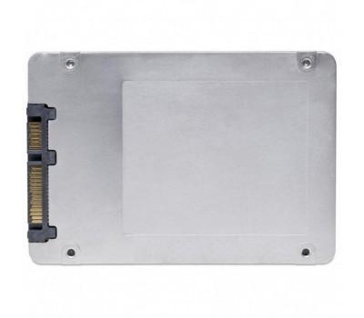 "Накопичувач SSD 2.5"" 1,9TB INTEL (SSDSC2KG019T801)"