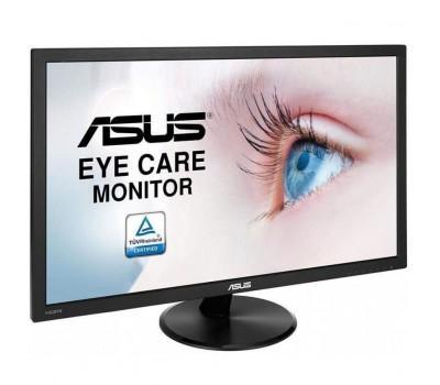 Монітор ASUS VP247HAE