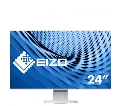 Монітор EIZO EV2451-WT