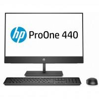 Комп'ютер HP ProOne 440 G4 (5JP44ES)