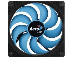 Кулер до корпусу AeroCool Motion 12 Plus (4713105960778)