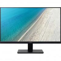 Монітор Acer V227QBI (UM.WV7EE.001)