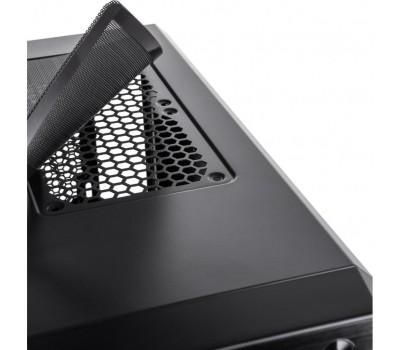 Комп'ютер Vinga Hawk A2055 (I5M16G1050T.A2055)