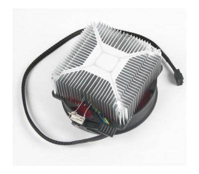 Кулер до процесора Xilence A250PWM (XC035)