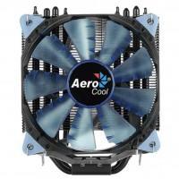 Кулер до процесора AeroCool VERKHO 4 Dark