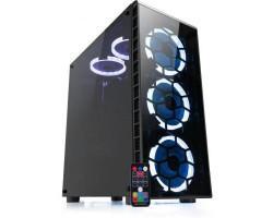 Комп'ютер Vinga Eagle A2119 (R5M16G1050T.A2119)
