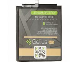 Акумуляторна батарея Gelius Pro Xiaomi BN35 (Redmi 5) (3200 mAh) (73702)