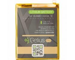 Акумуляторна батарея Gelius Pro Huawei HB366481ECW (P20 Lite/P10 Lite/.../Honor 7c/P Smart) (73709)