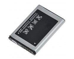 Акумуляторна батарея Samsung for J700 (J7) (BE-BJ700BBC / 40990)