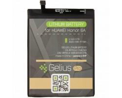 Акумуляторна батарея Gelius Pro Huawei HB405979ECWC (Y5(2017)/Y5(2018)/Nova/Honor 6A/P9 Lite (73705)