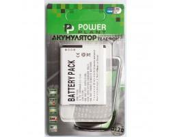 Акумуляторна батарея PowerPlant HTC ONE SC (ST, SU, SV, T528) (DV00DV6187)