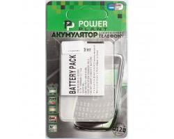 Акумуляторна батарея PowerPlant HTC Desire C A320E (DV00DV6189)