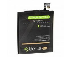 Акумуляторна батарея Gelius Pro Xiaomi BM46 (Redmi Note 3) (4000 mAh) (67172)