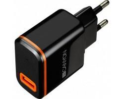 Зарядний пристрій CANYON CNE-CHA042BO