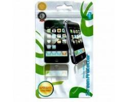 Плівка захисна Mobiking iPhone 5 (20115)