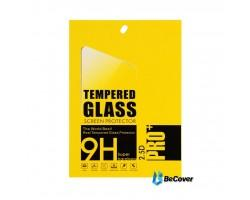 Скло захисне BeCover Lenovo Tab 4 7 Essential TB-7304 (701716)