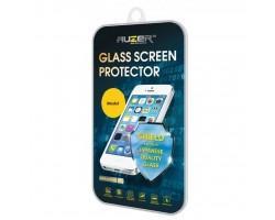 Скло захисне AUZER для Samsung J110 Ace (AG-SJ110)