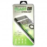 Скло захисне PowerPlant Sony Xperia XZ (F8331) (GL601806)