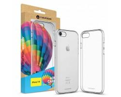 Чохол до моб. телефона MakeFuture Apple iPhone 7/8 Clear (MCA-AI7/8)