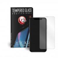 Скло захисне EXTRADIGITAL Tempered Glass HD для Apple iPhone 11 Clear (EGL4646)