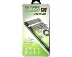 Скло захисне PowerPlant Sony Xperia C5 Ultra Dual (E5533) (DV00TS0069)