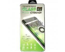 Скло захисне PowerPlant iPhone 4/4S (DV00TS0014)