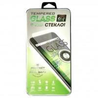 Скло захисне PowerPlant Sony Xperia XZ2 Premium (GL604234)