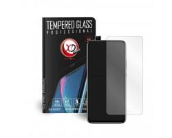 Скло захисне EXTRADIGITAL Tempered Glass HD для Huawei P Smart Z (EGL4650)