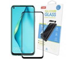 Скло захисне GLOBAL Huawei P40 Lite (1283126497889)