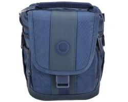 Фото-сумка Continent FF-01 Blue (FF-01Blue)