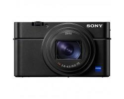 Цифровий фотоапарат SONY Cyber-Shot RX100 MkVII (DSCRX100M7.RU3)