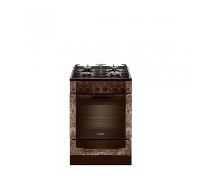 Кухонна плита Gefest 6500-02 (0314)