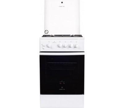 Газова плита GRETA 1470-00-07 (WC)