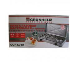 Плита Grunhelm GGP-6012