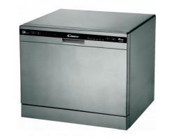 Посудомийна машина CANDY CDCP 6/ES-07