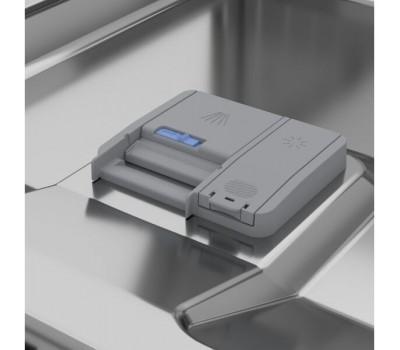 Посудомийна машина Beko DVS 05023 W