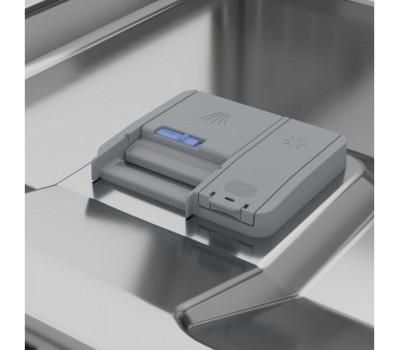 Посудомийна машина Beko DVS 05025 W