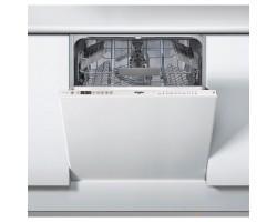 Посудомийна машина Hotpoint-Ariston WIO3C2365 E (WIO 3C2365 E)