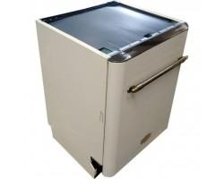 Посудомийна машина Kaiser S60U87XLElfEm
