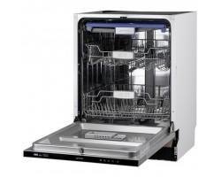 Посудомийна машина PYRAMIDA DWP 6014