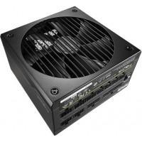 Блок живлення Fractal Design 660W Ion + Platinum (FD-PSU-IONP-660P-BK-EU)
