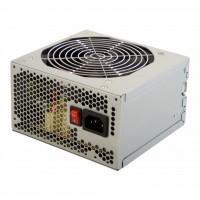 Блок живлення DELUX 500W (DLP-35D)