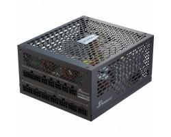 Блок живлення Seasonic 700W PRIME Fanless TX-700 (SSR-700TL)