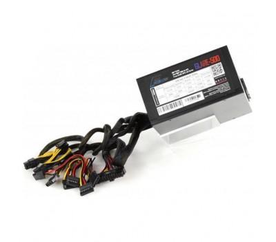 Блок живлення Frime 500W (GLARE-500)