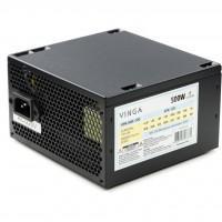 Блок живлення Vinga 500W (VPS-500-120)
