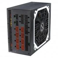 Блок живлення Zalman 1200W (ZM1200-ARX)