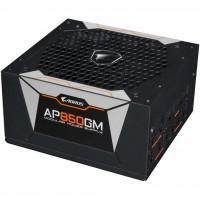 Блок живлення GIGABYTE 850W (GP-AP850GM)