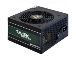 Блок живлення CHIEFTEC 600W TASK (TPS-600S)